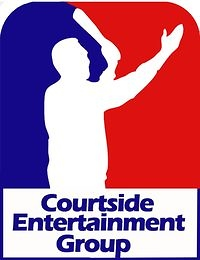 Courtside Entertainment Group Names  Roby Wiener Executive Vice President of Client Strategy
